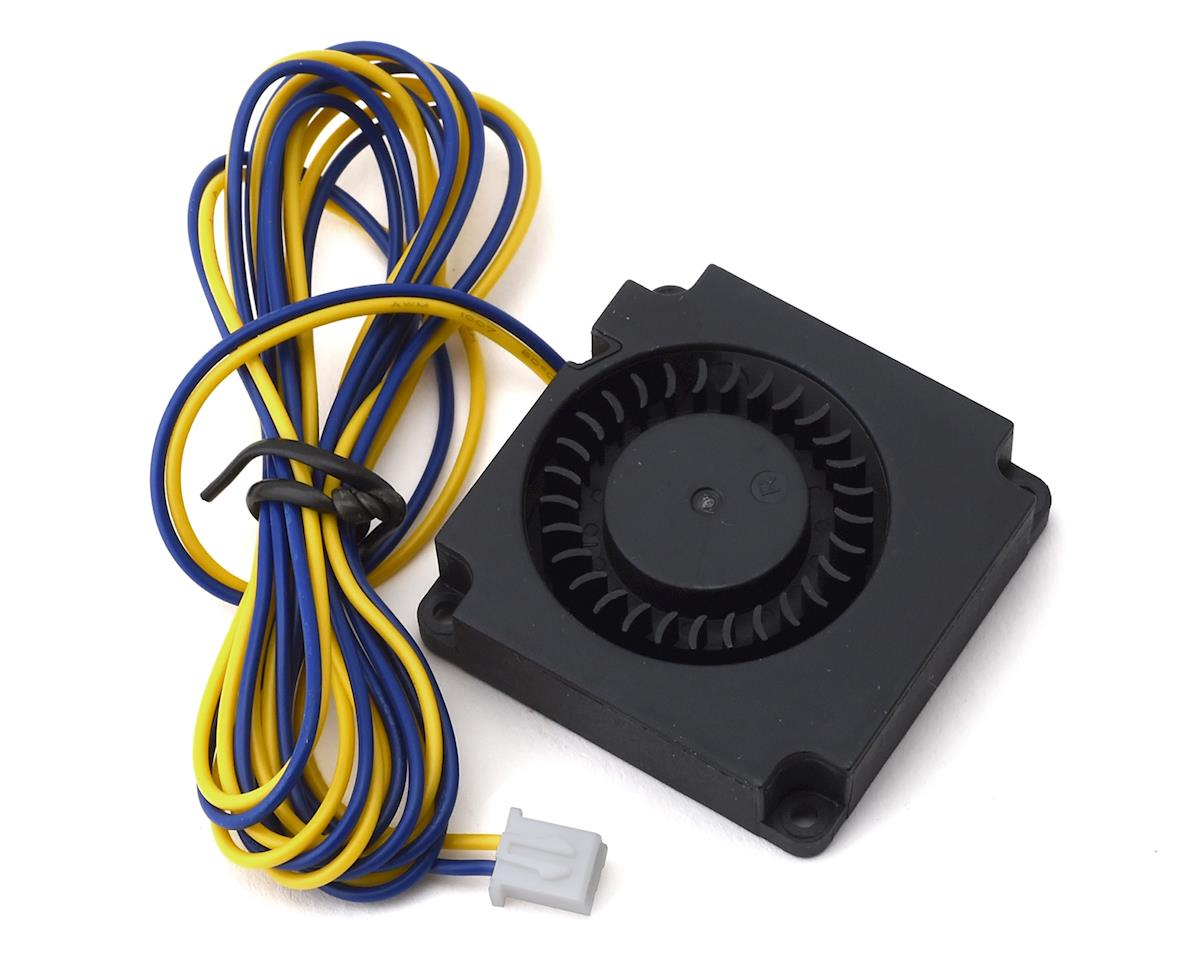 Creality 3D CR-10S/CR20 40x40x10mm Cooling Fan