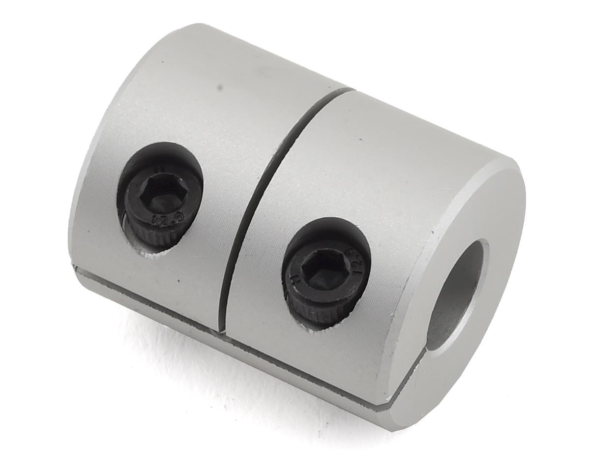 Creality 3D Z-Axis Jaw Shaft Coupler