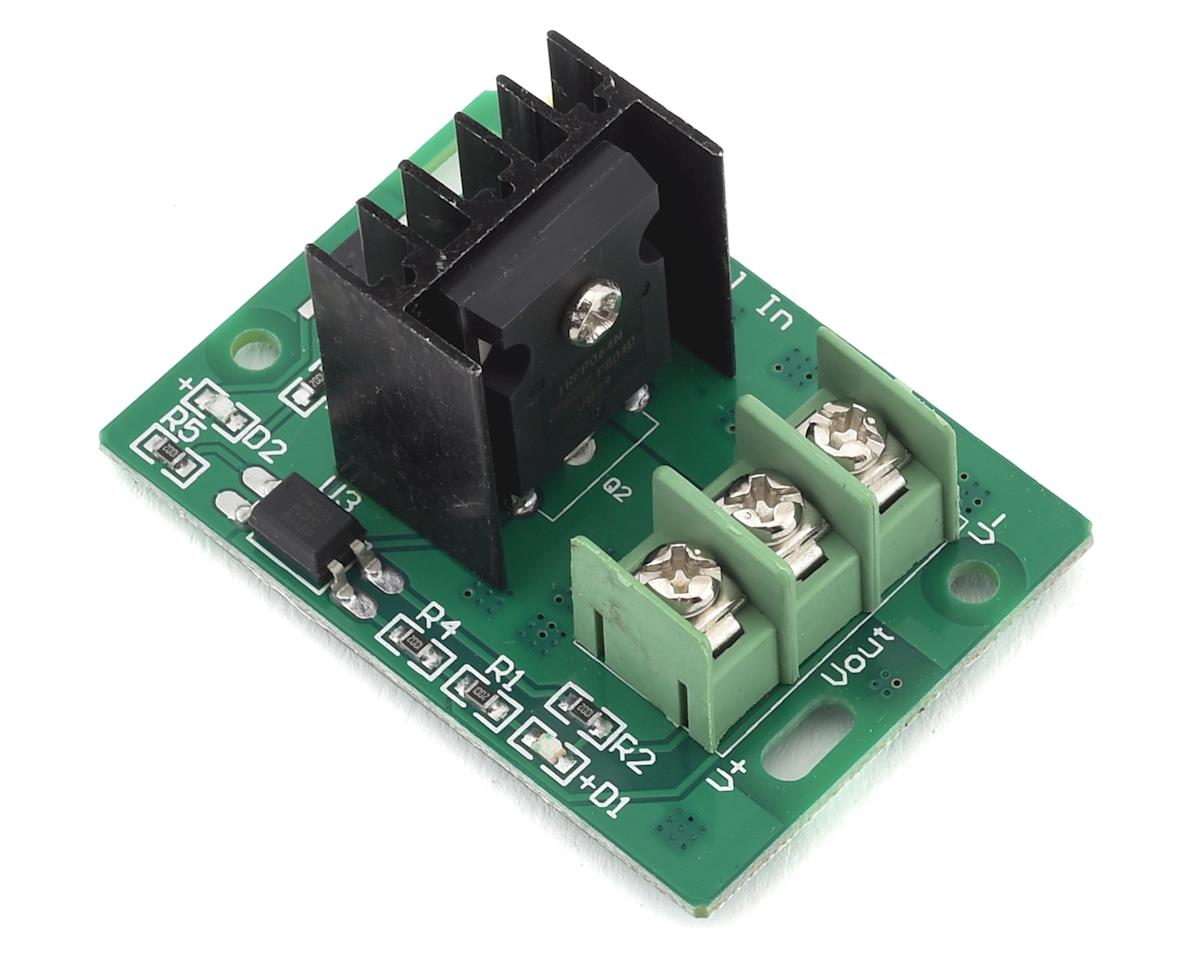 Creality 3D CR-10S/CR20 Current Module