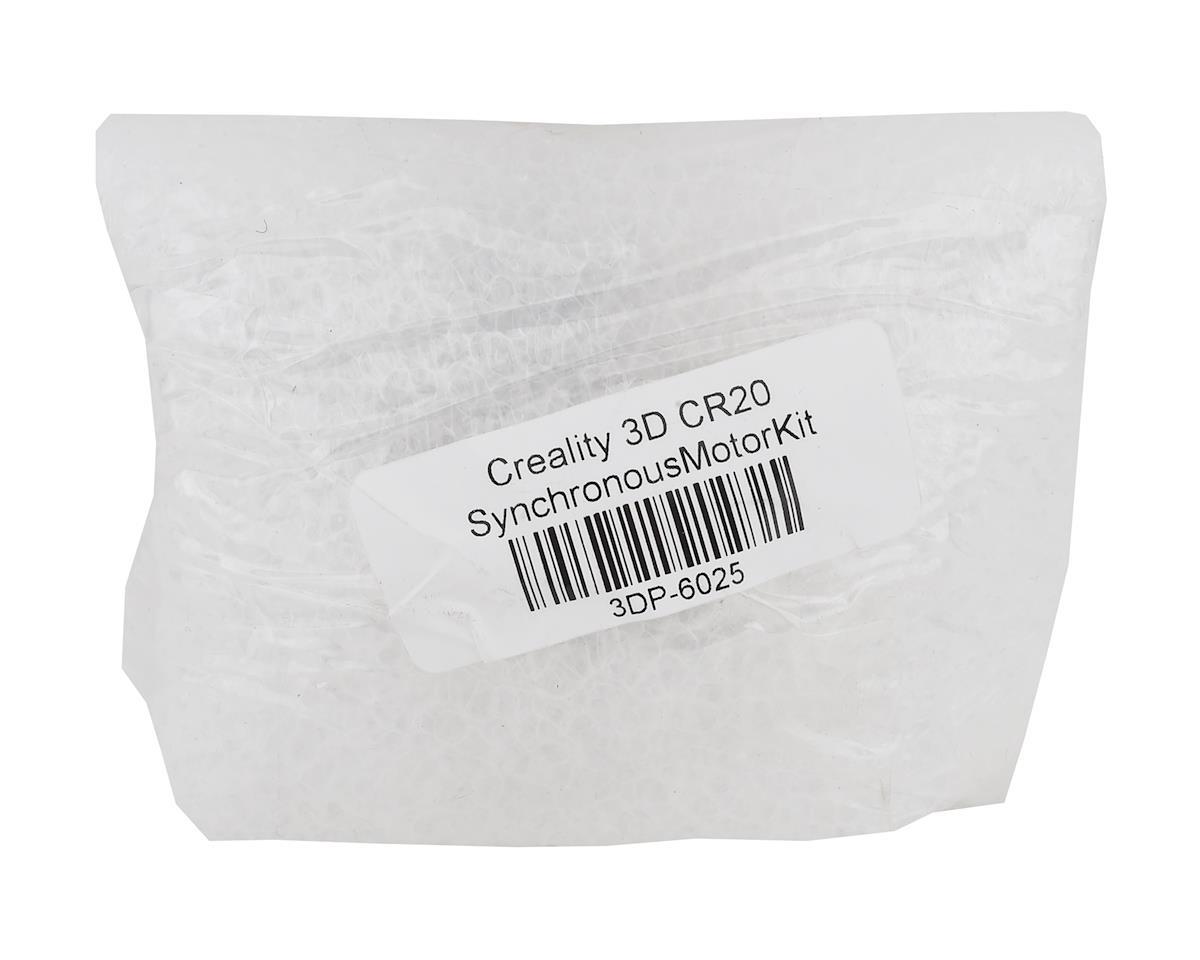 Creality 3D CR20 Synchronous Motor Kit