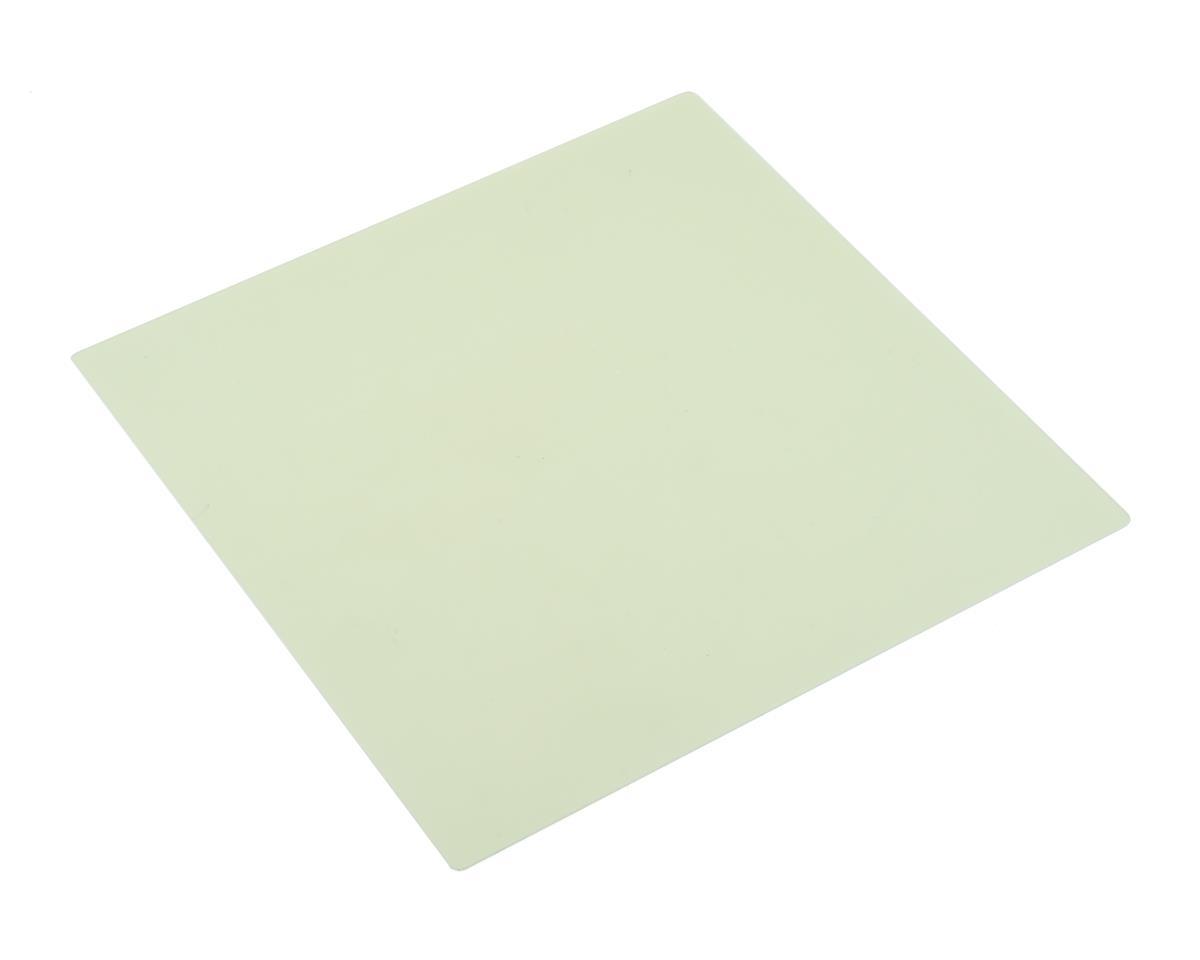 Creality 3D CR20 Fiberglass Board