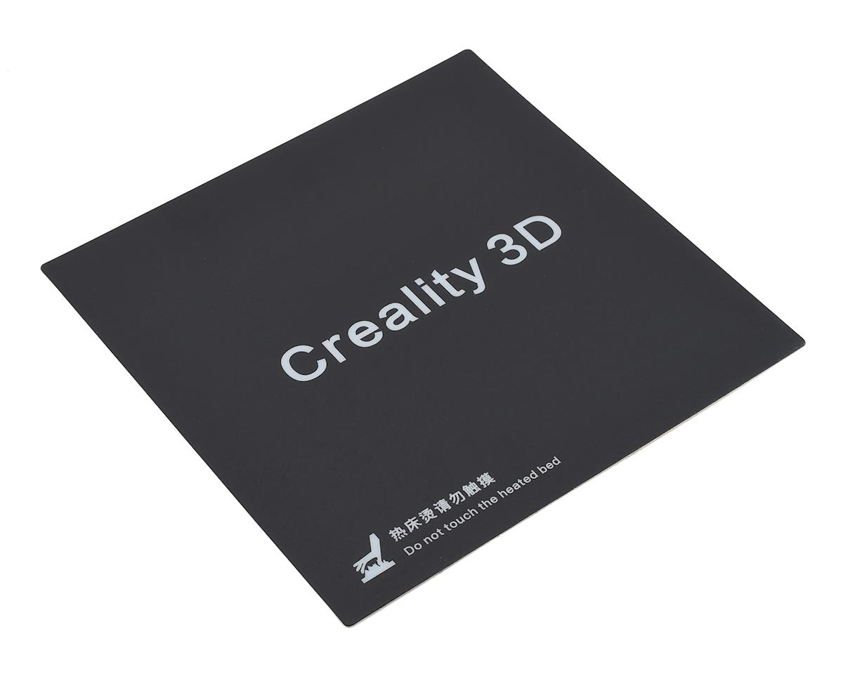 Creality 3D CR20 Platform Sticker