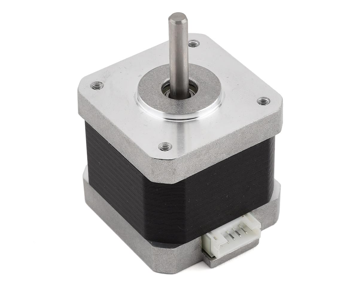 Creality 3D CR20 Extruder 42-40 Motor