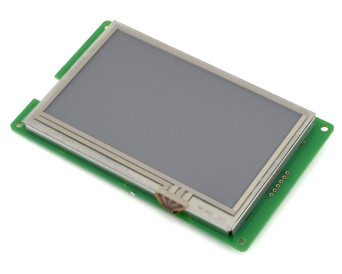 "Creality 3D 4.3"" CR-10S Pro & CR-X LCD Display Touch Screen"