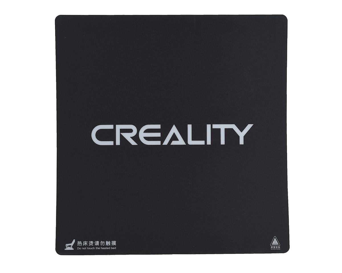 Creality 3D CR-10S Pro Platform Bed Sticker