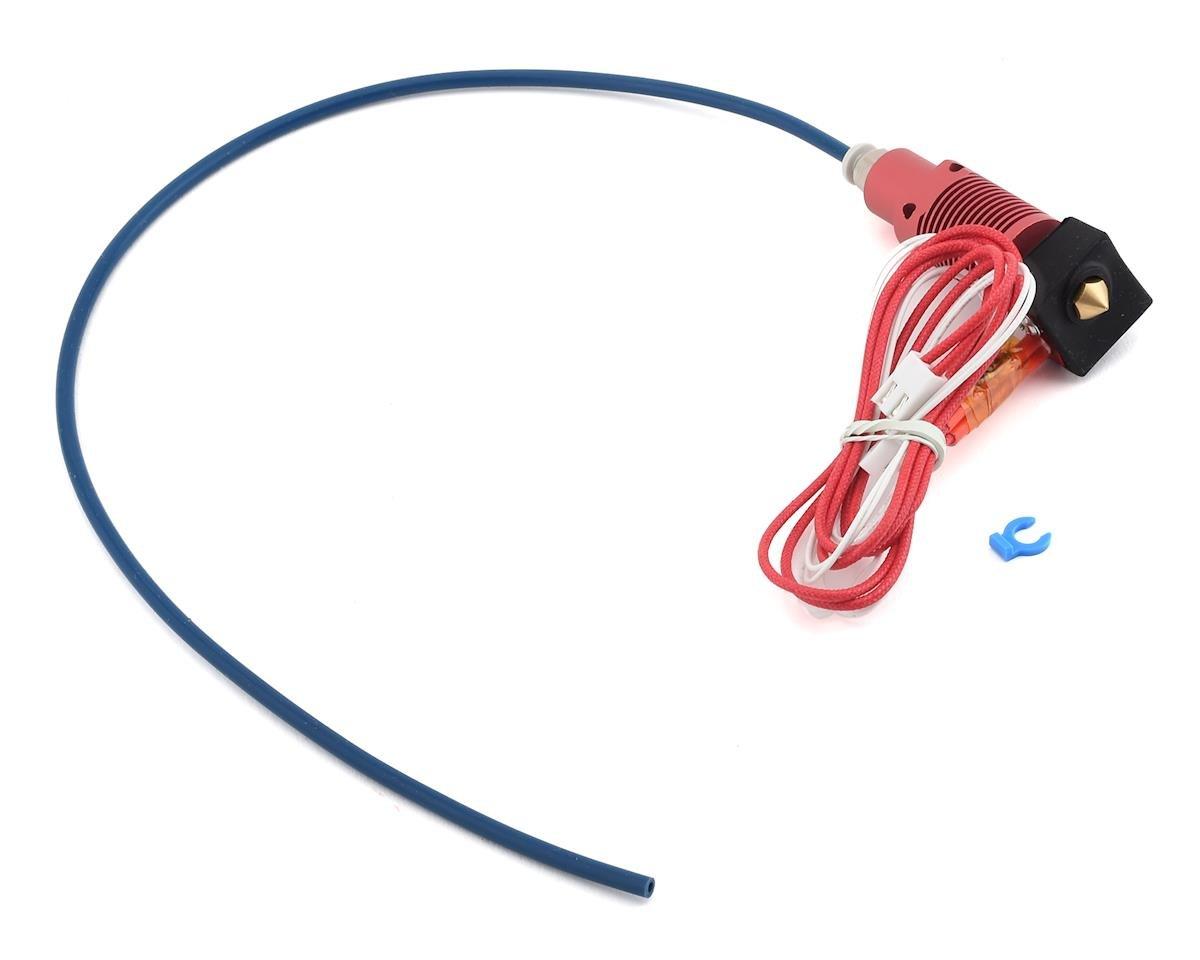 Creality 3D CR-10S Pro Nozzle Kit