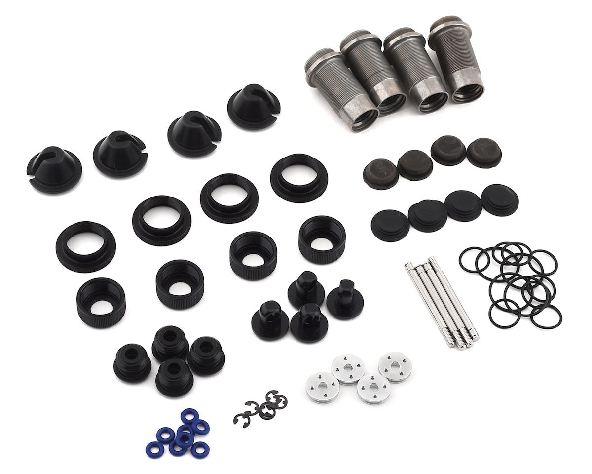 Five Seven Designs 12mm Big Bore Short Shock Kit (Sprint/LM/MWM Kit)