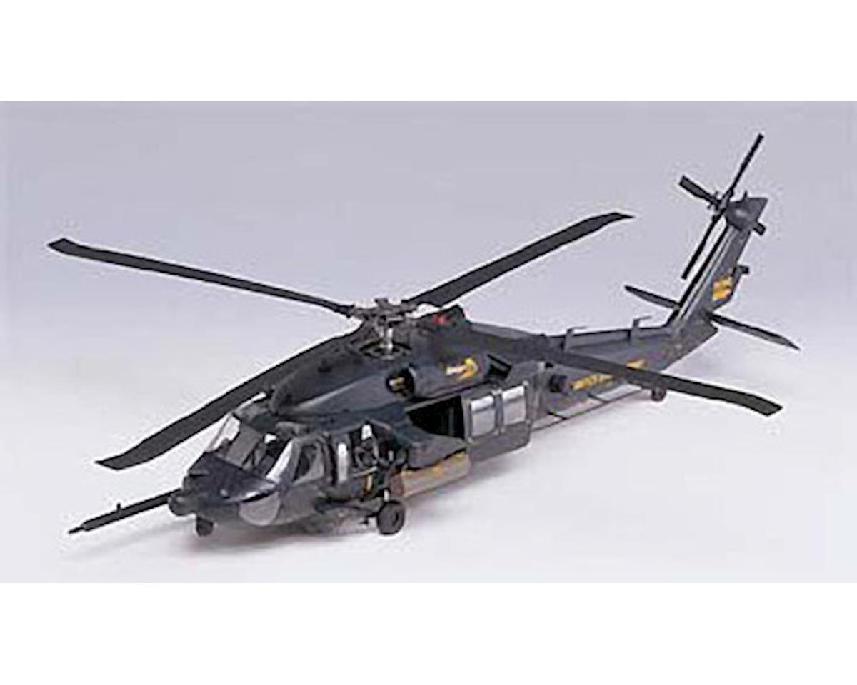 Academy/MRC 12115 1/35 AH-60L Blackhawk DAP