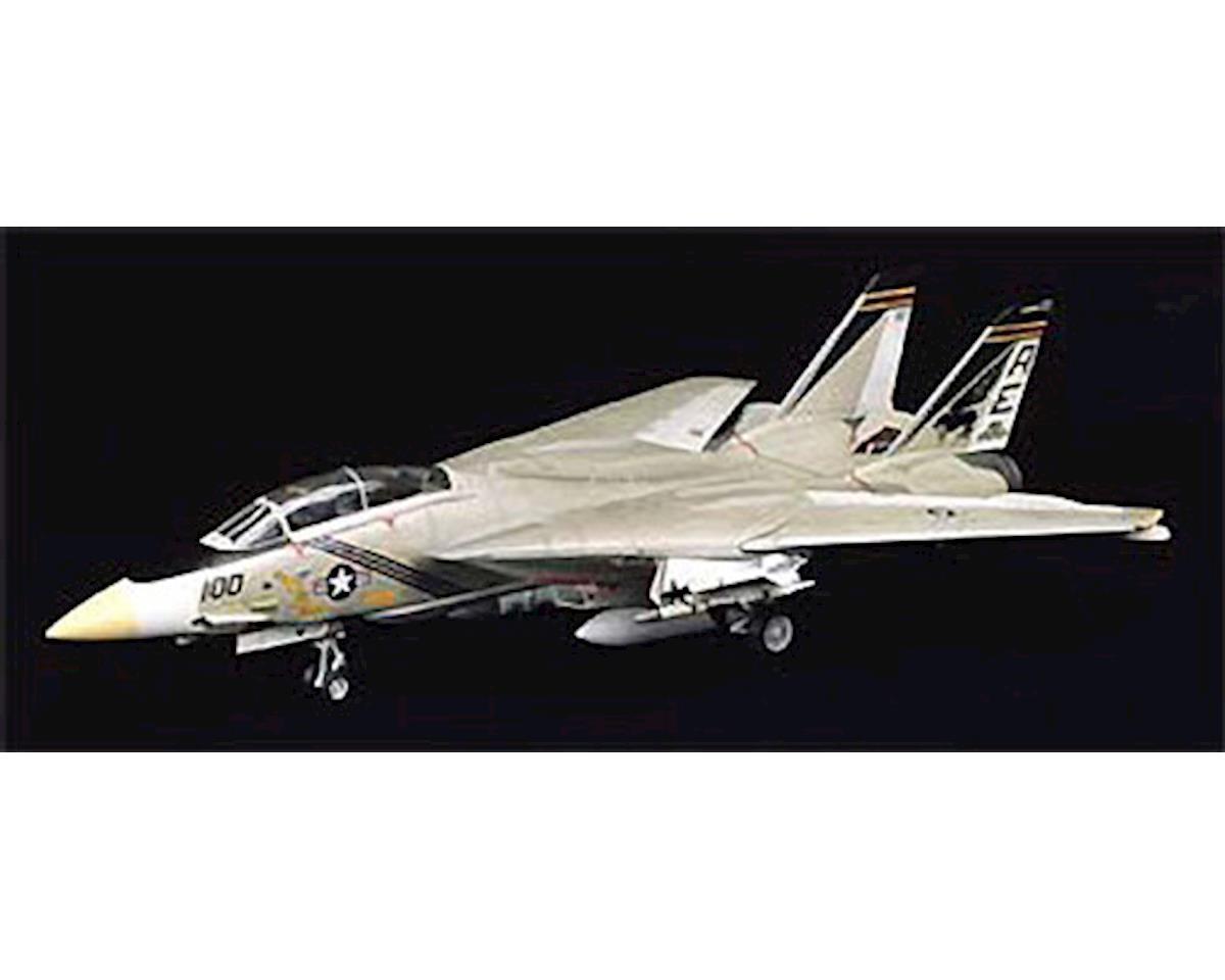 Academy/MRC 12253 1/48 U.S. Navy F-14A Tomcat