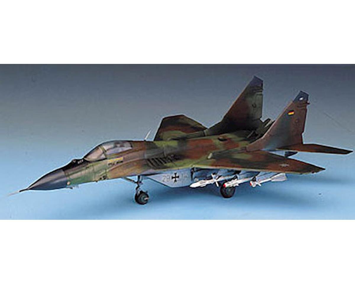 Academy/MRC 12263 1/48 USSR MiG-29A Fulcrum