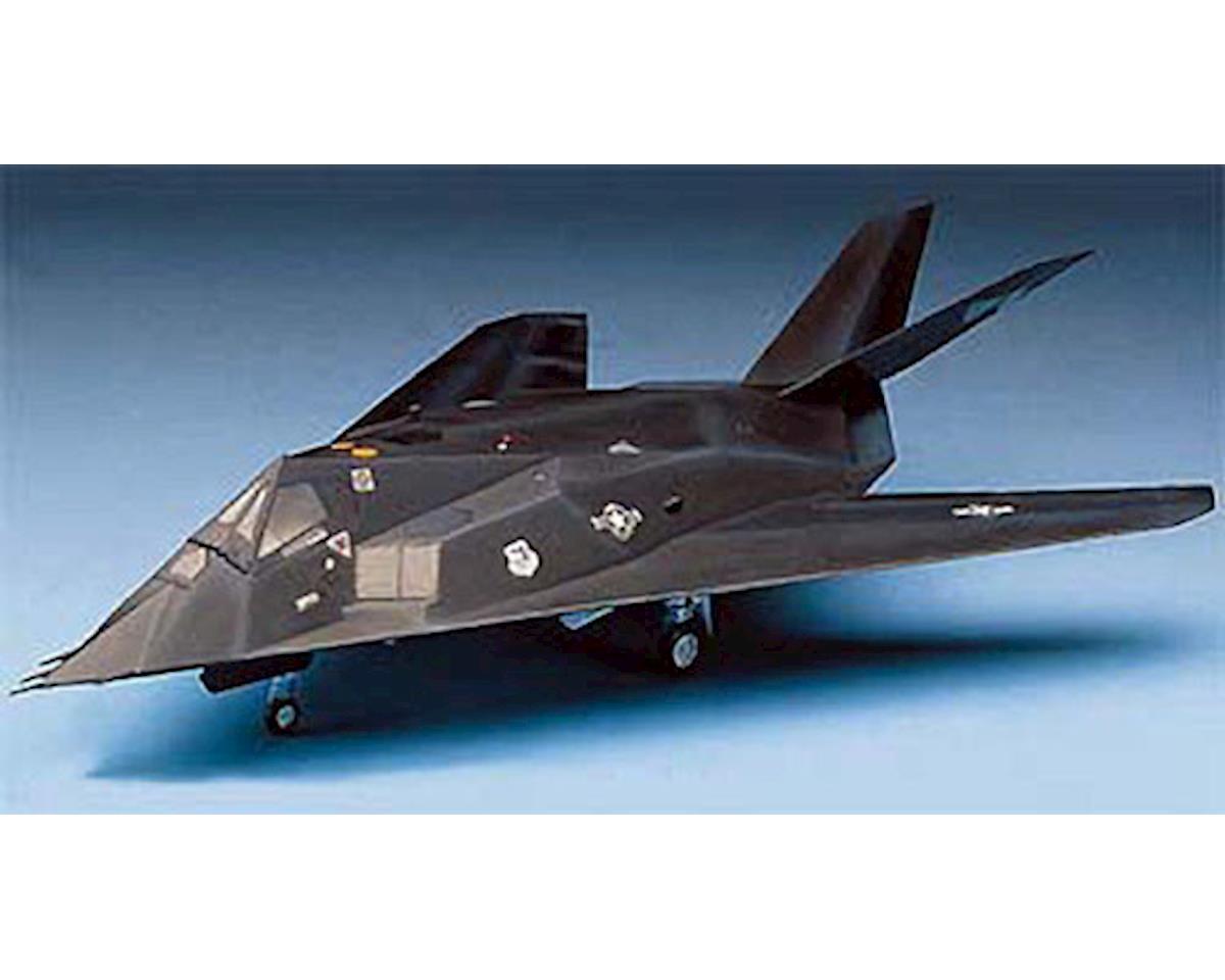 12475 1/72 USAF F-117A Stealth by Academy/MRC