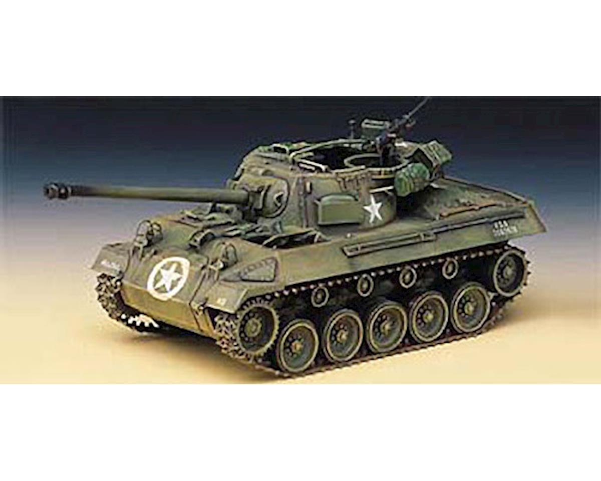 Academy/MRC 1/35 M18 Hellcat
