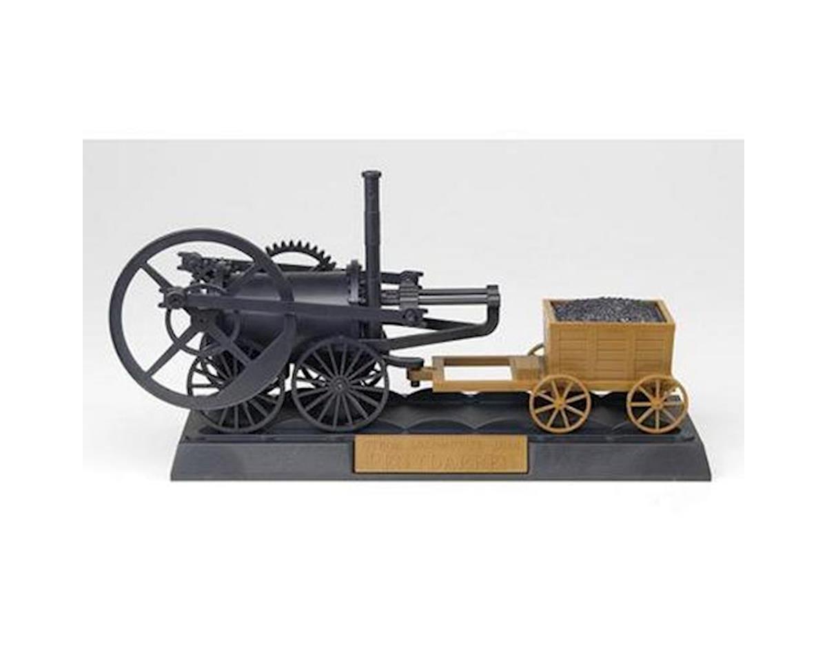 "Steam Locomotive Penydarren (Approx. 8.5"" L) (Snap"
