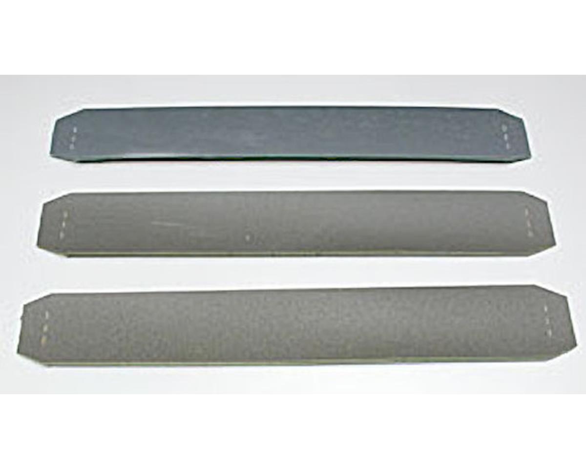 119P Mini Sander Belt Waterproof by Applied Design