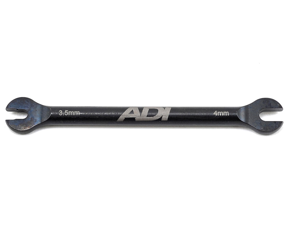 ADI 3/4mm Combination Wrench