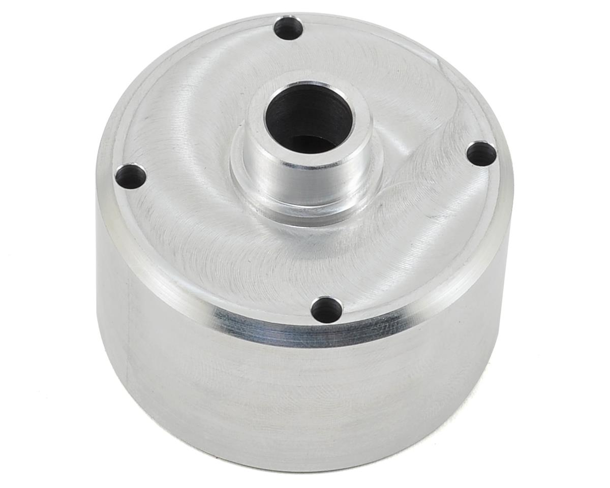 Aluminum 5IVE-T Differential Housing