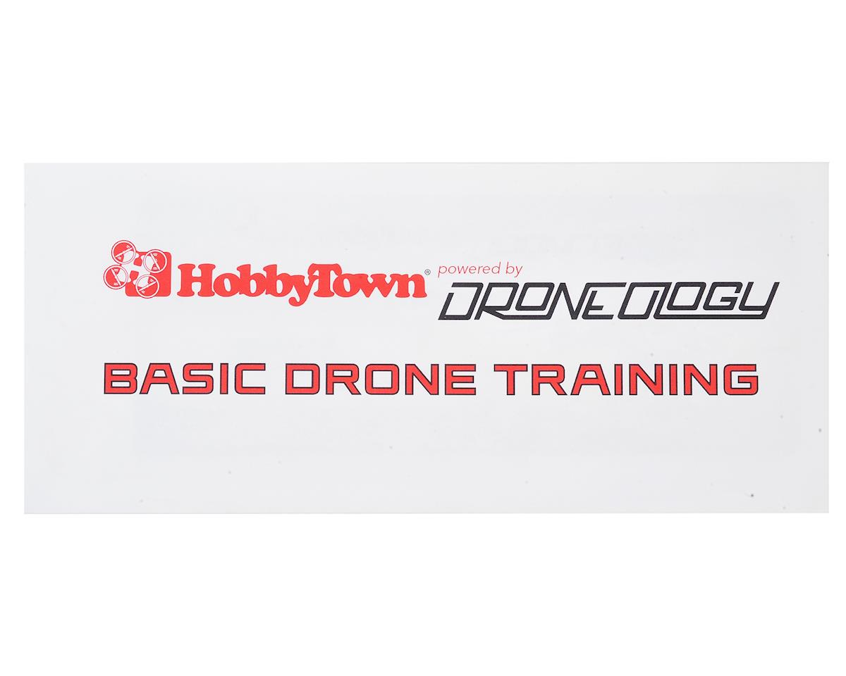 """Droneology """"Basic Training"""" Drone Pilot Course by Aerial Drone Support"""