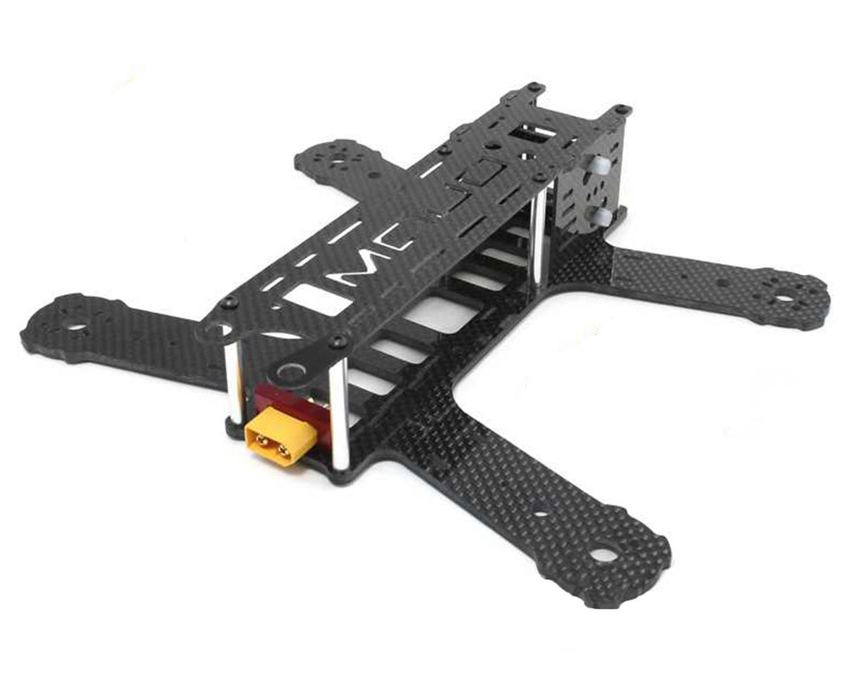 Aerialfreaks Mojo 210 FPV Quadcopter Drone Frame Kit