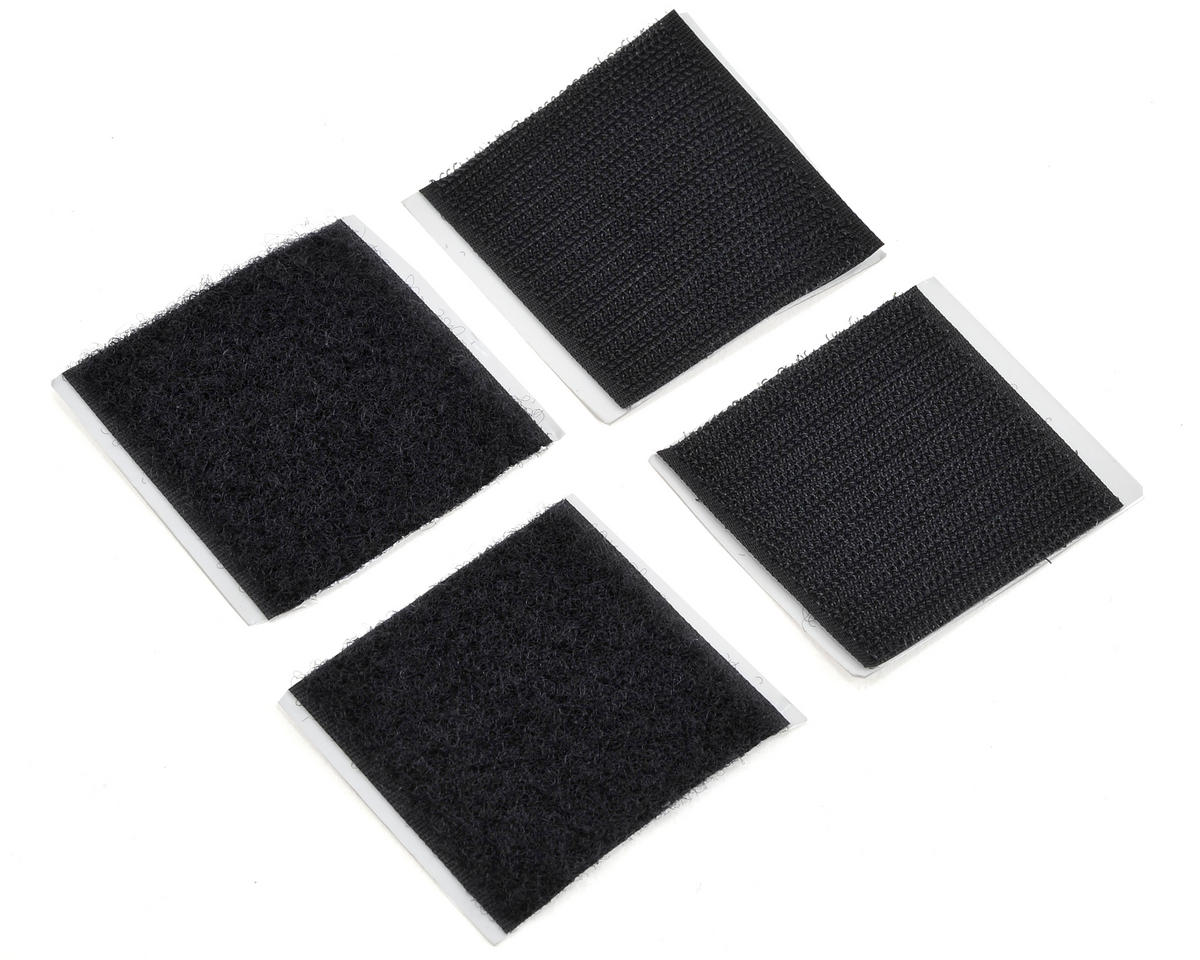 Aerialfreaks HD Hook & Loop Adhesive Pad