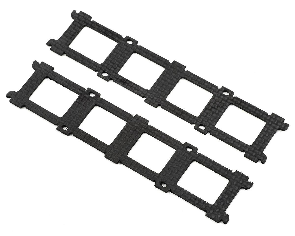 Aerialfreaks Carbon Fiber Main Frame Side (2)