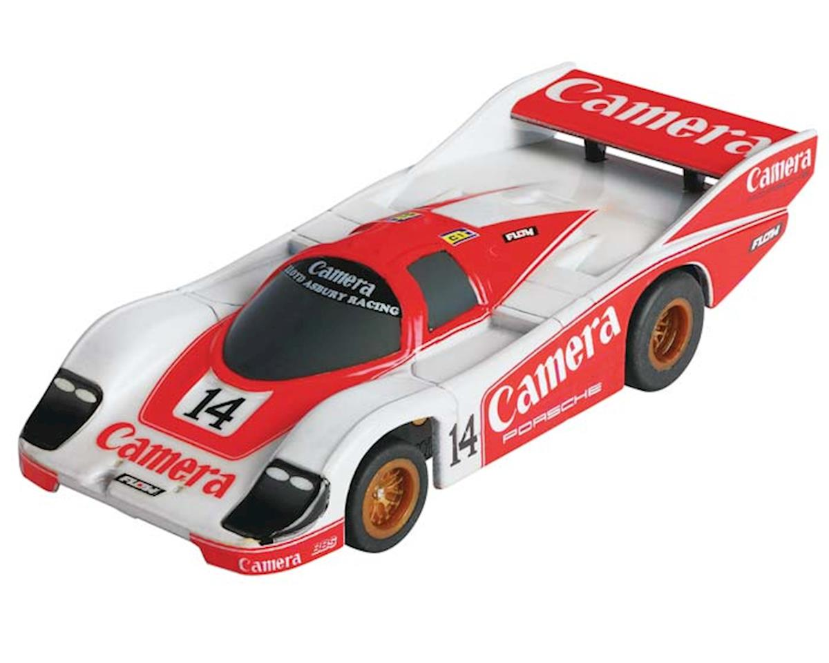 AFX Aurora/Afx  HO Porsche 962 #14 Mega-G