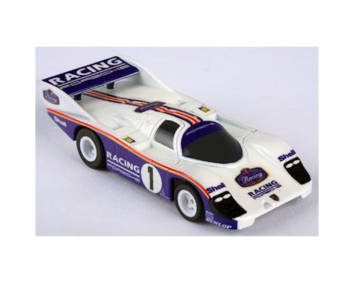 HO Porsche 962 #1 Mega-G by AFX