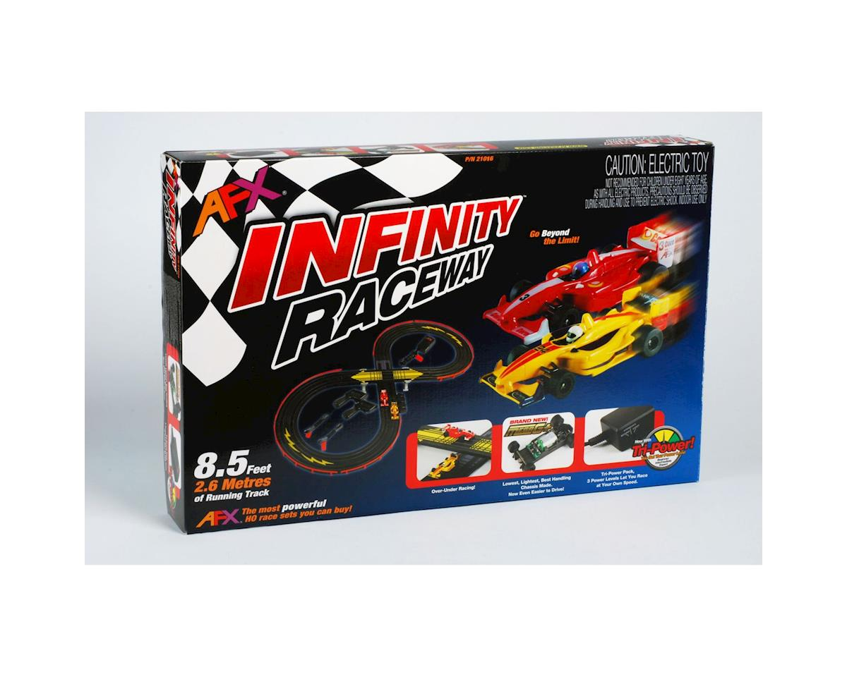 Infinity (MG+) Set by AFX