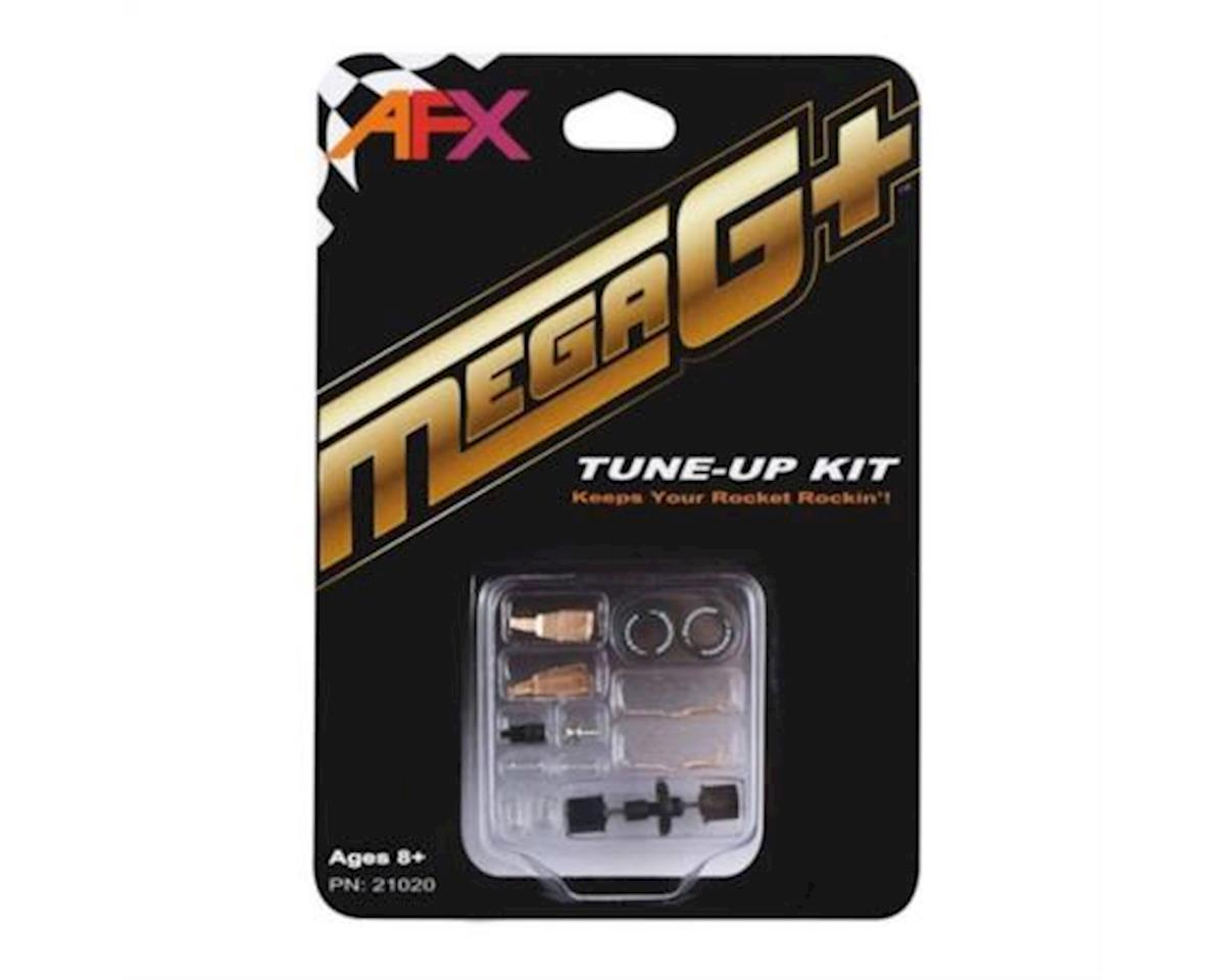 AFX HO Mega-G+ Tune Up Kit