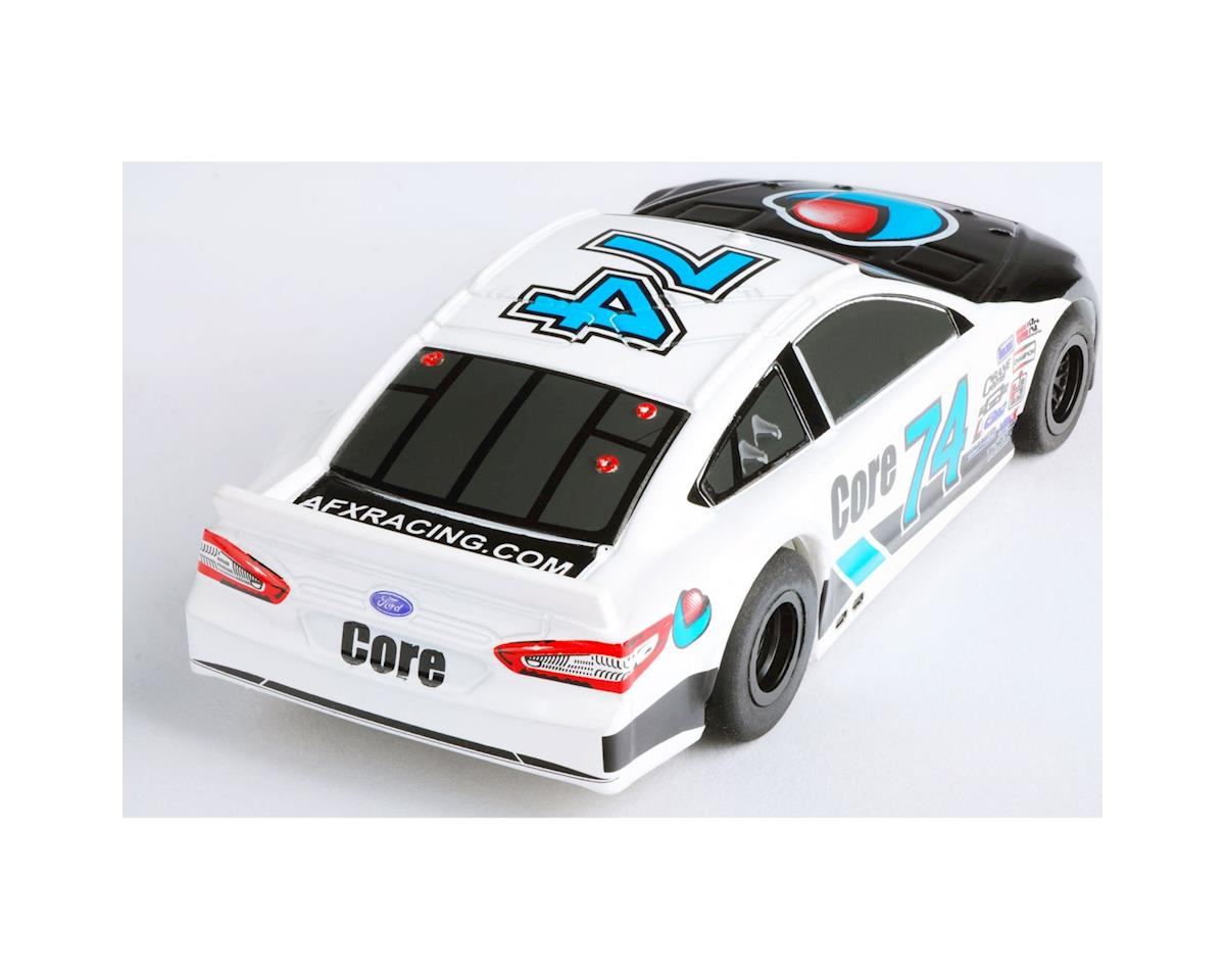 Ford Fusion Stocker #74 by AFX