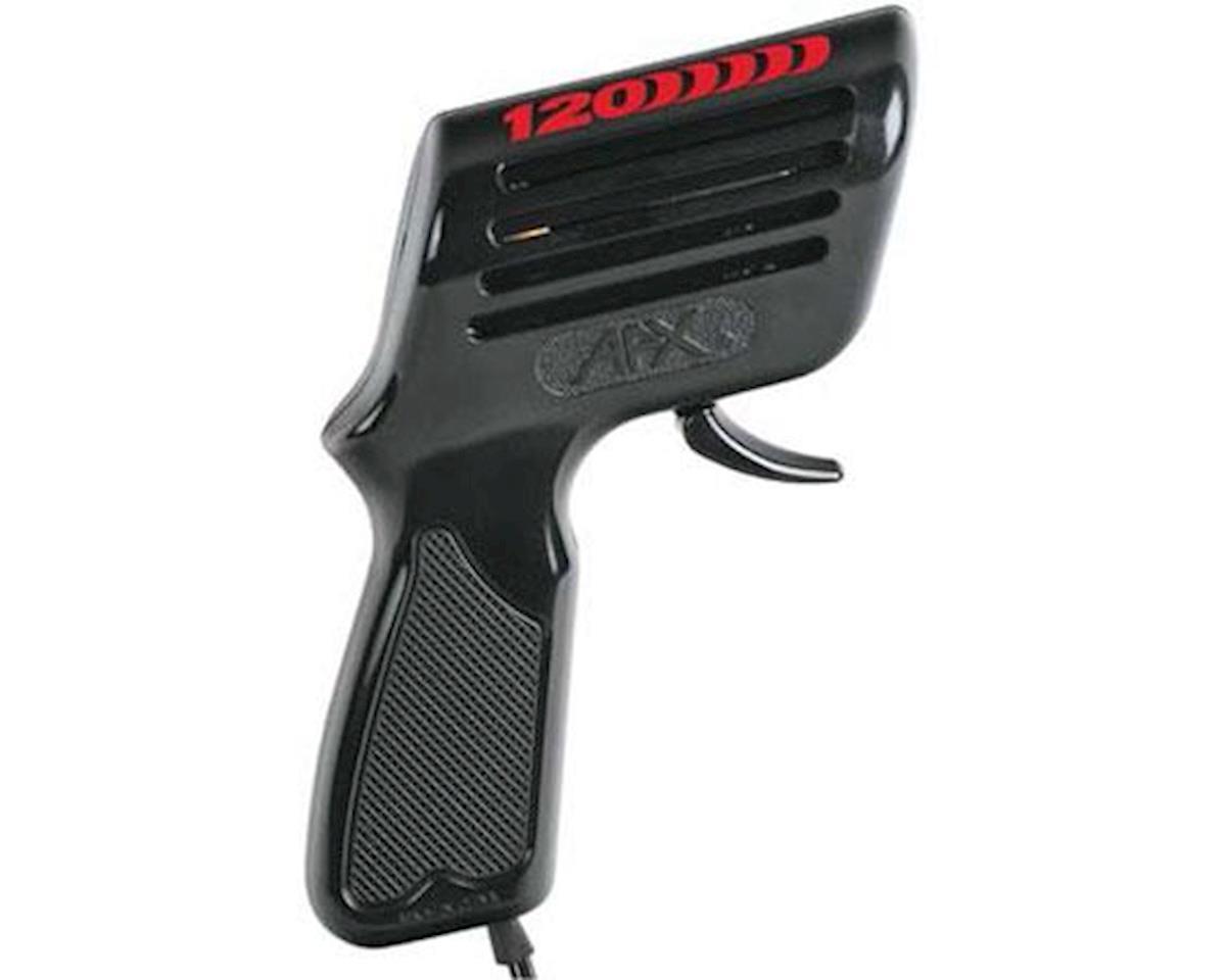 AFX 120 Ohm Controller