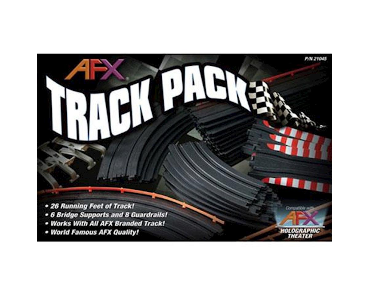 AFX Track Pack | relatedproducts