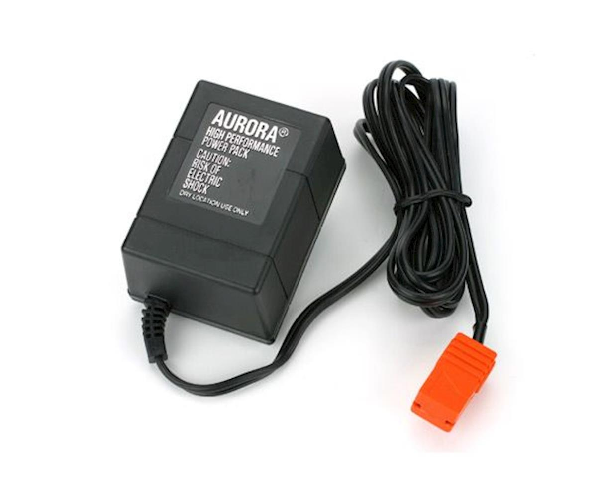 22 Volt Power Pack by AFX