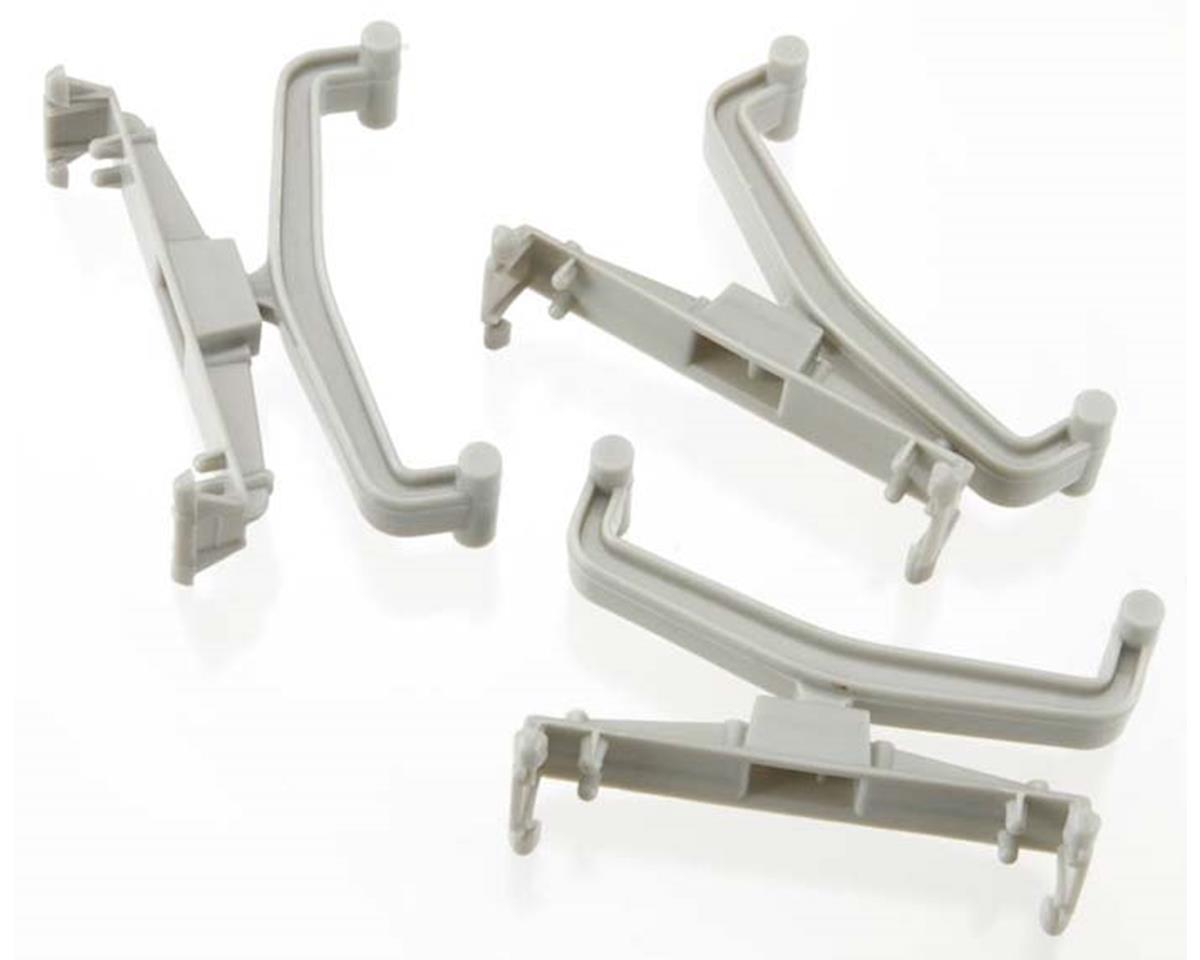 AFX 8712 Bridge Support Low (3)