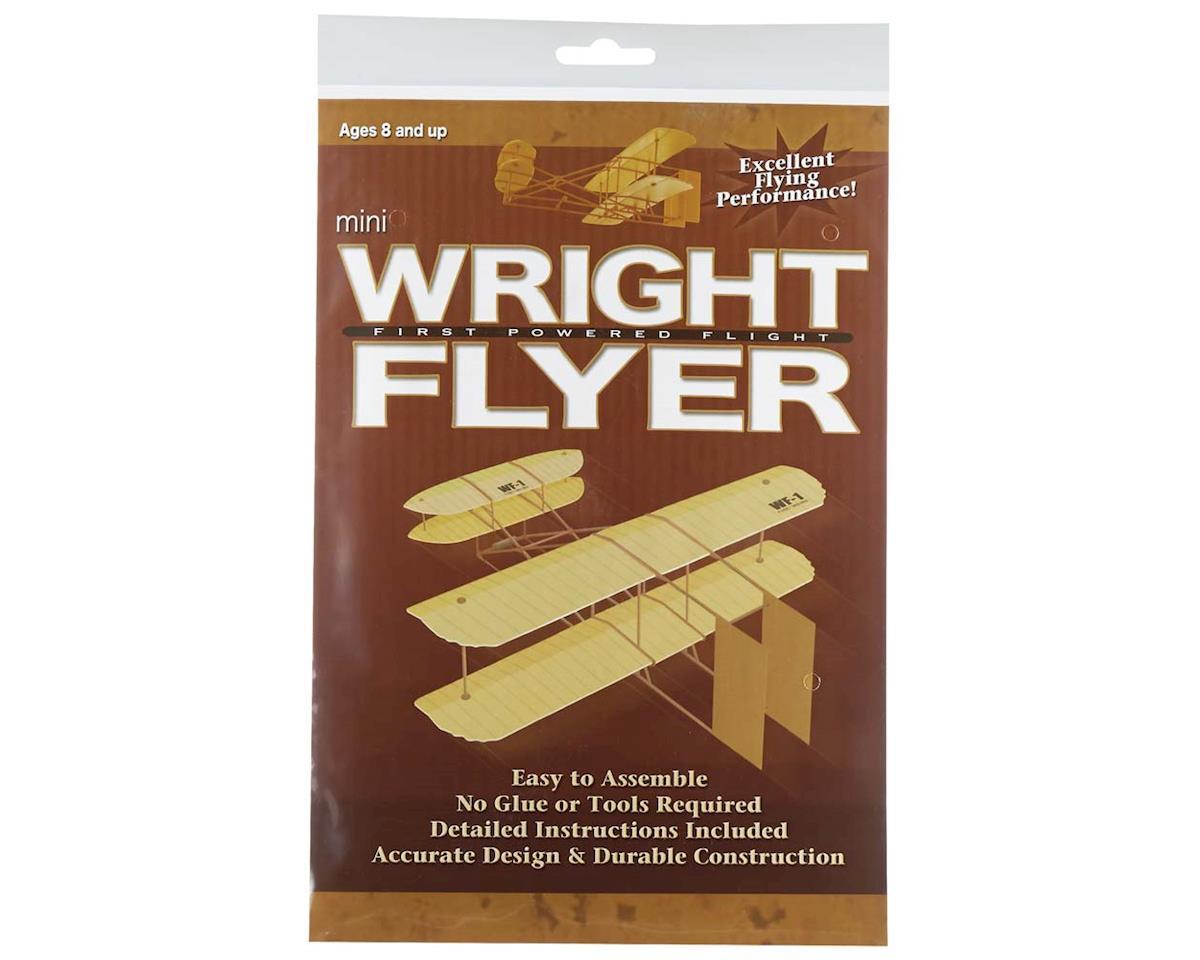 AG Industries Mini Wright Flyer