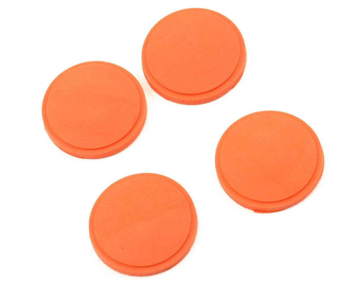 Agama Shock Diaphragm Set (4)