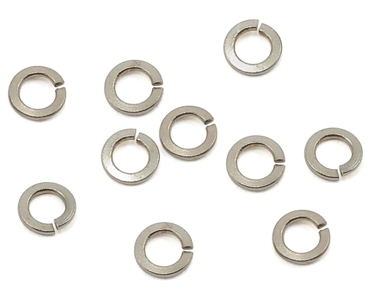 Agama Racing Gap Washer (10)
