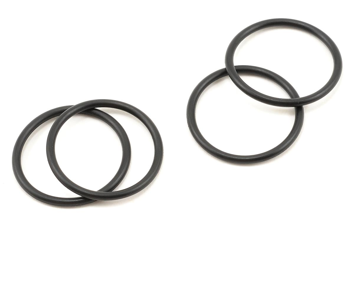 Agama Racing Shock O-Ring Set (4)