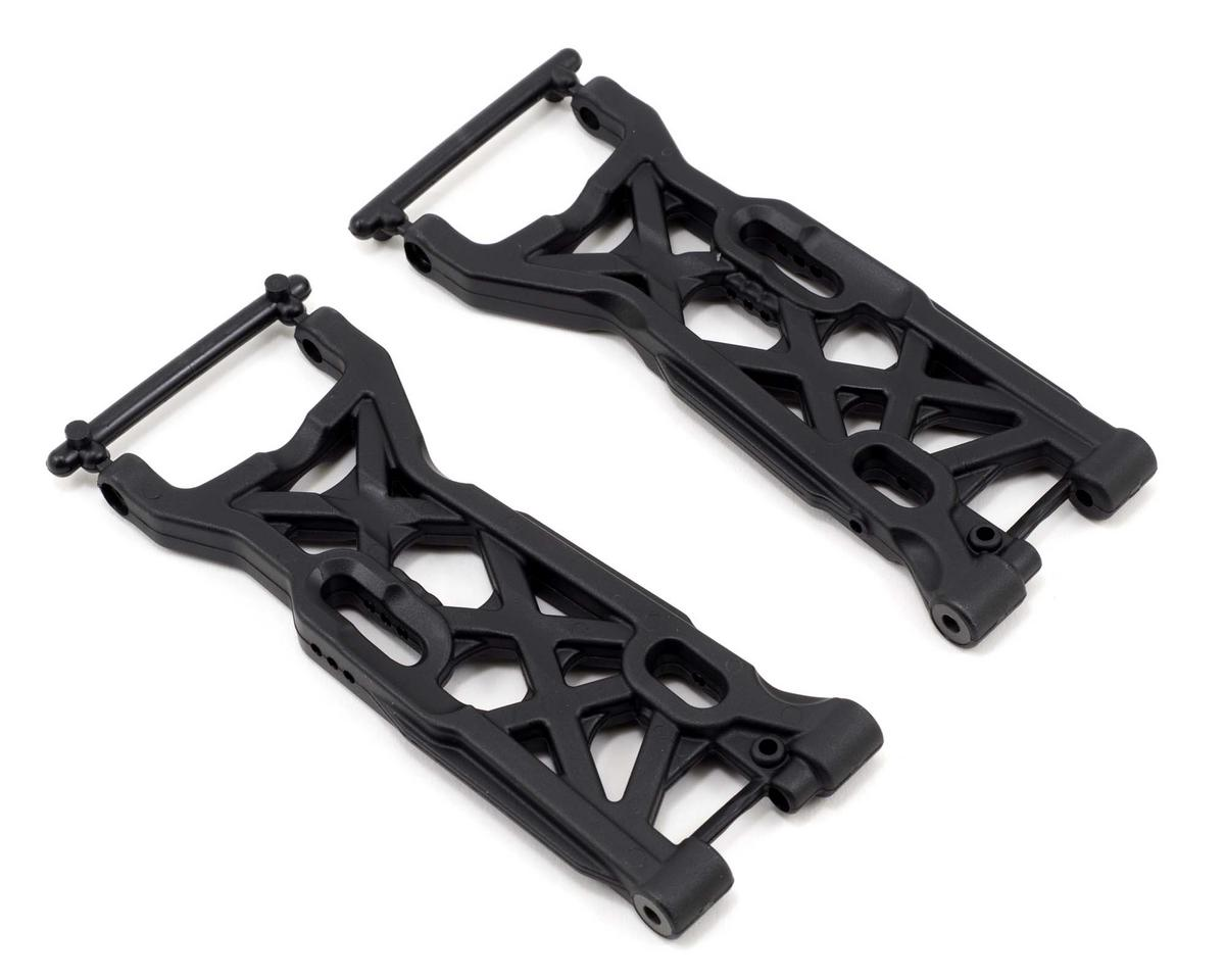 Agama Racing Front Lower Arm Set