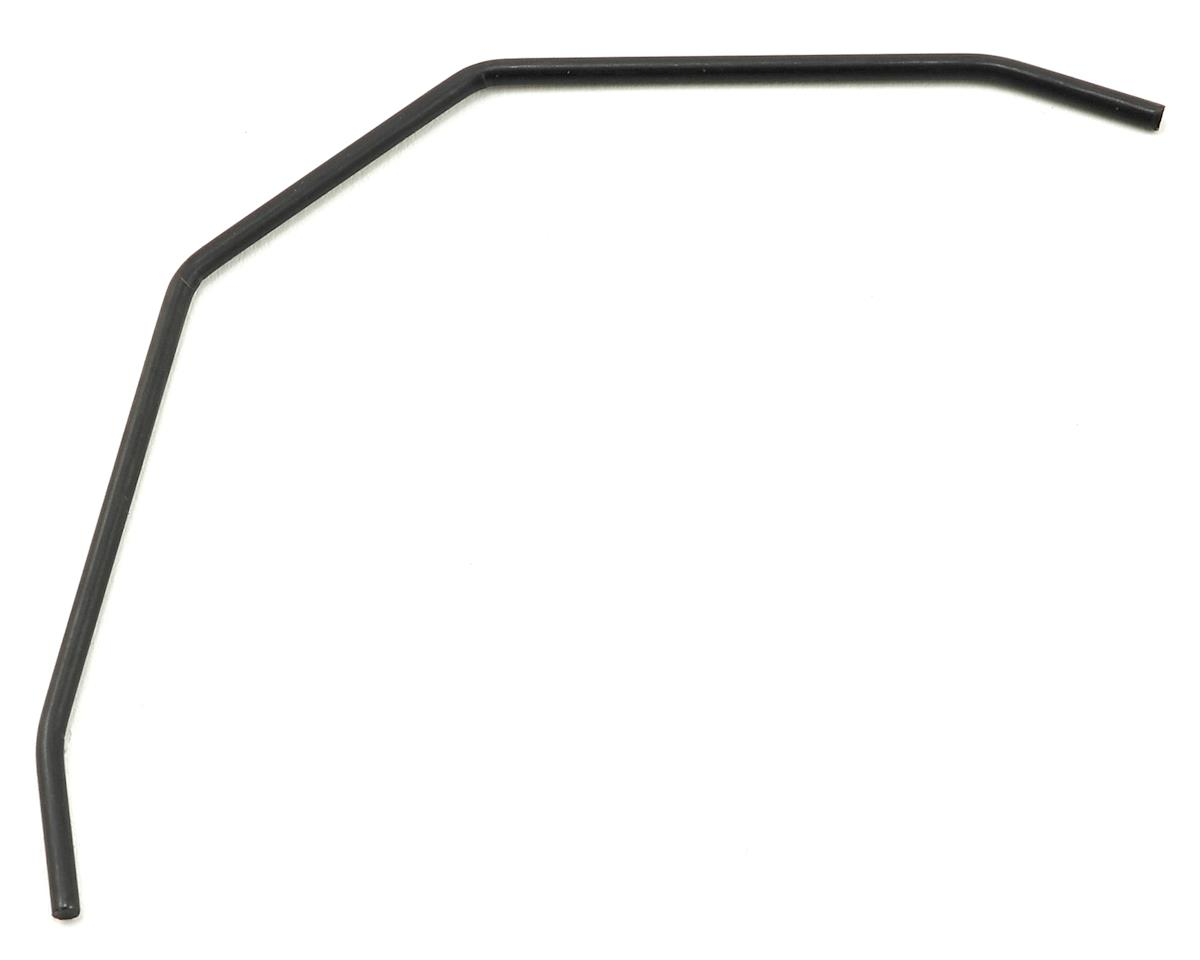 Agama 2.3mm Front Anti-Roll Bar