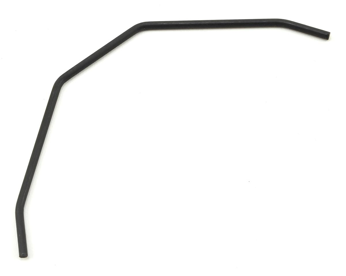 Agama 2.5mm Front Anti-Roll Bar