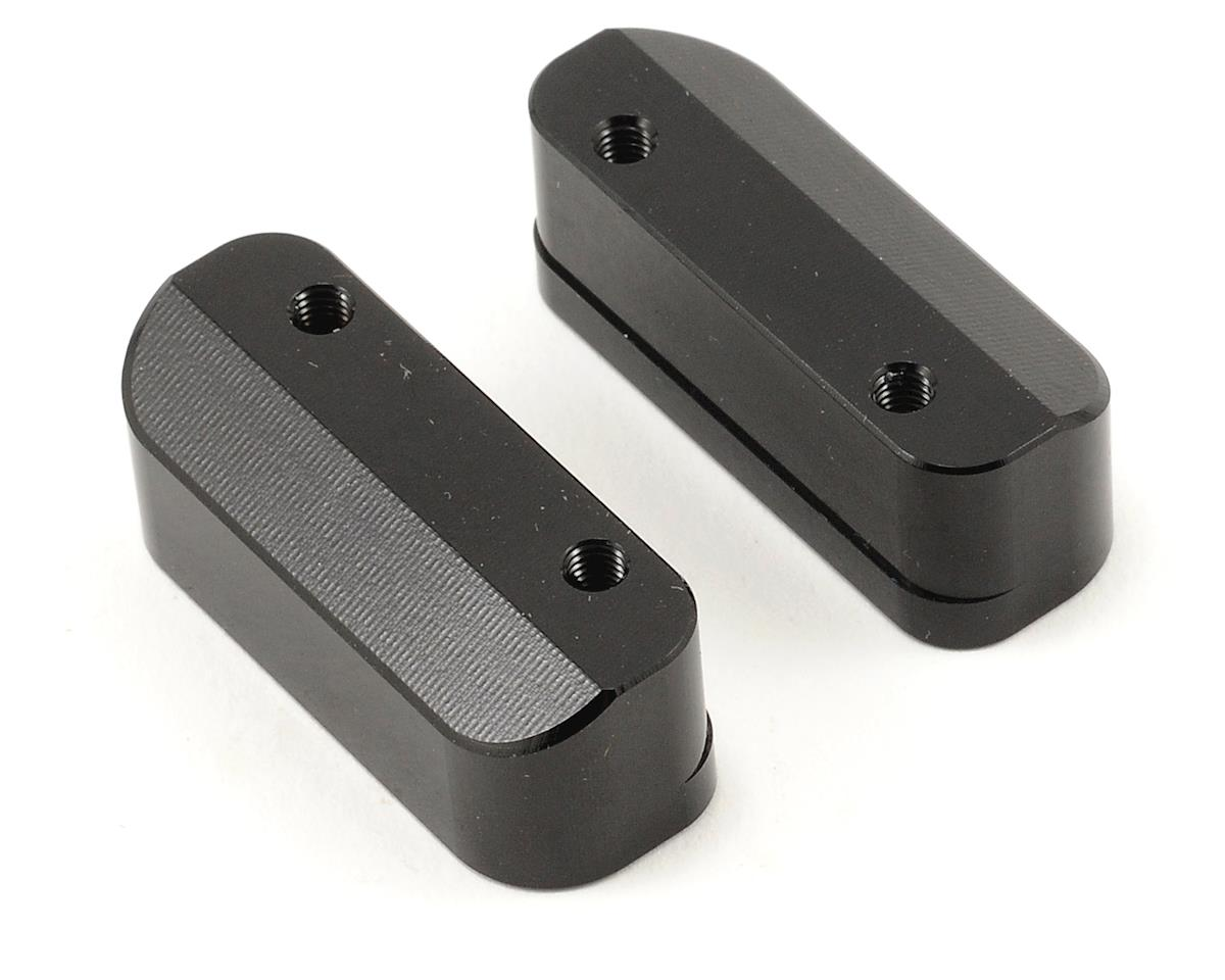 Agama Engine Mount Top Block Set