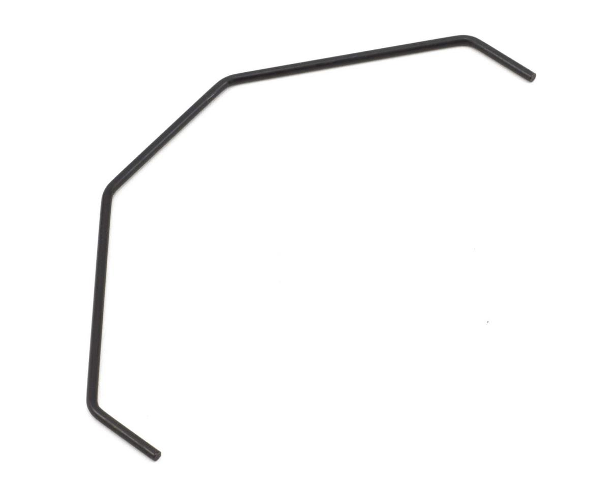 1.9mm Front Roll Bar (Updated) by Agama