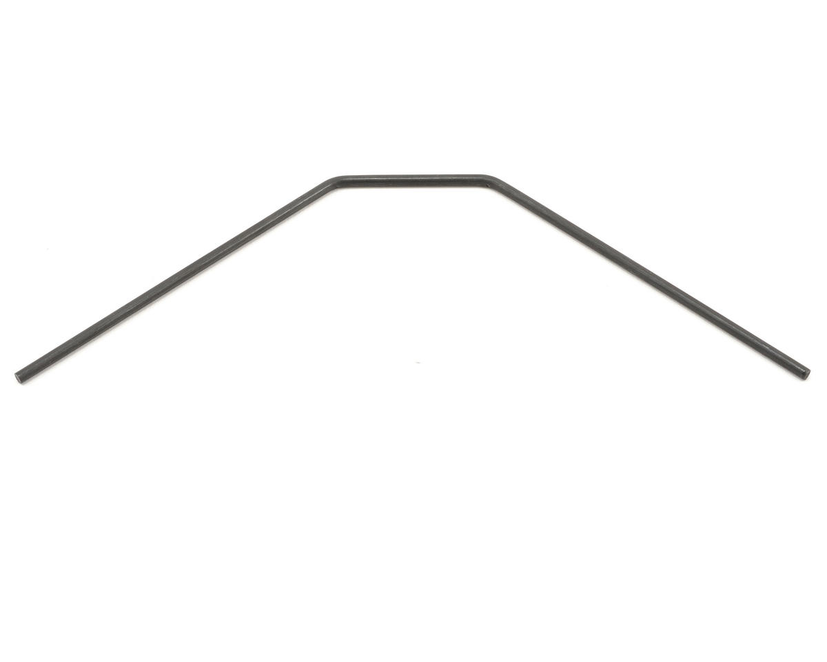 Agama 2.6mm Rear Anti-Roll Bar