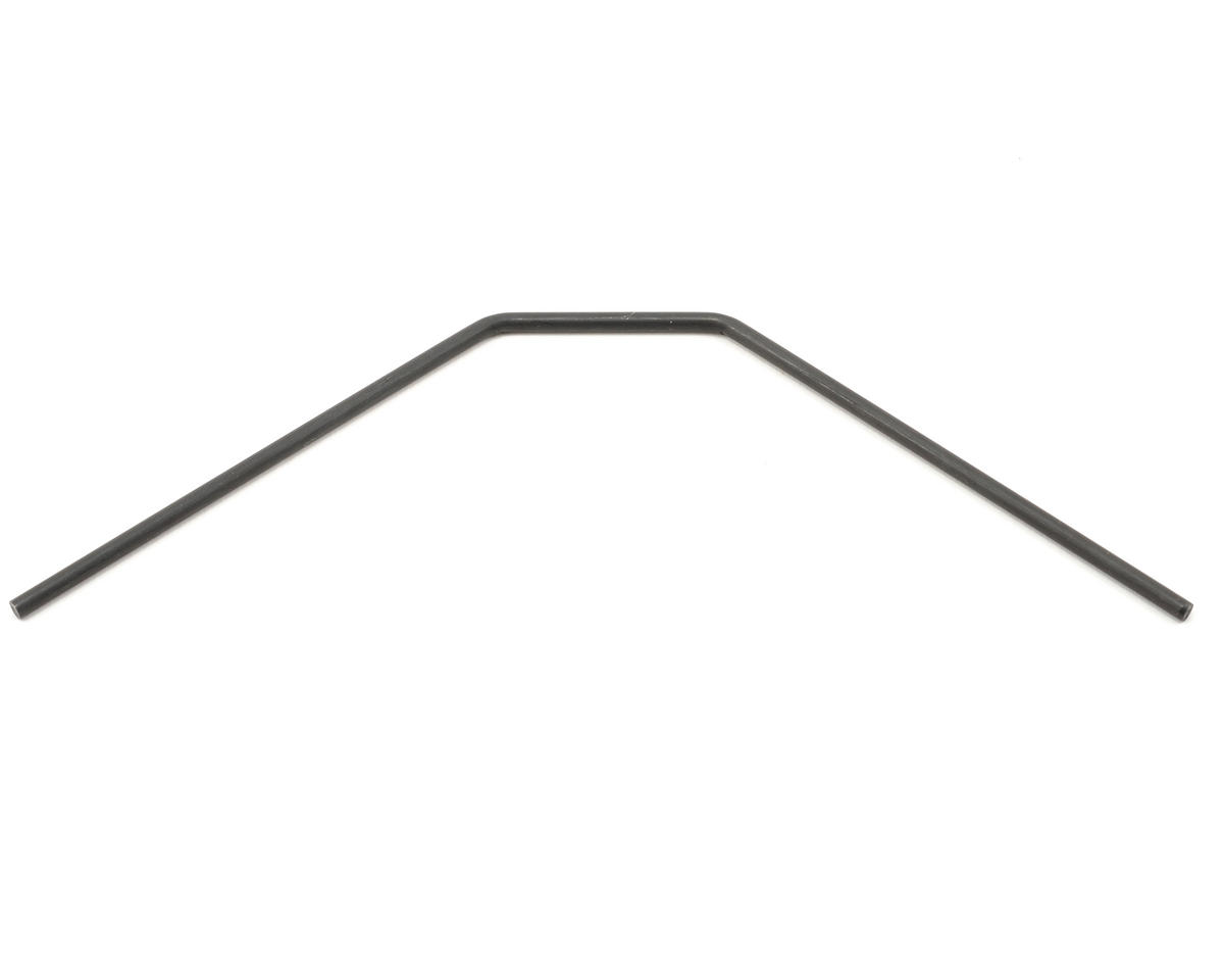 Agama 3.0mm Rear Anti-Roll Bar