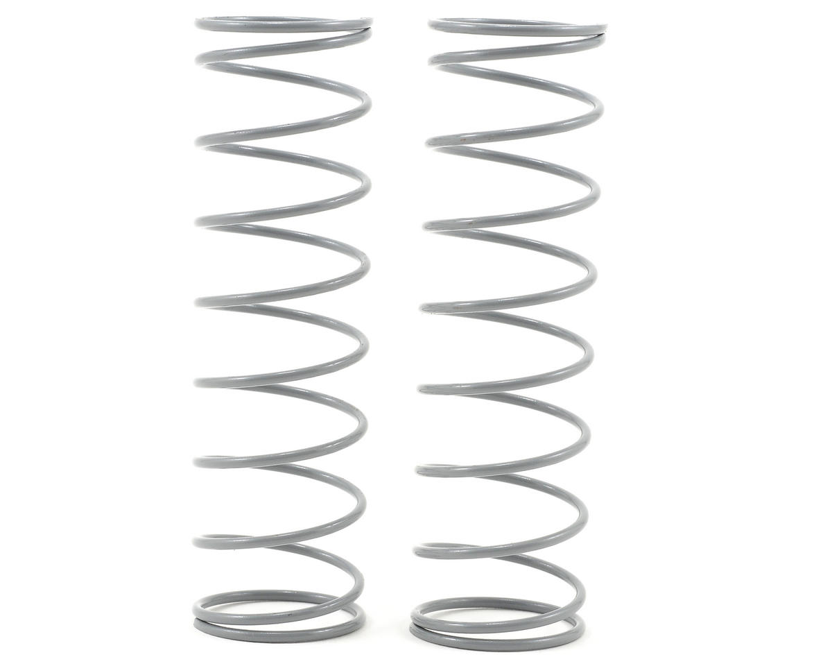 Agama Racing Rear Shock Spring Set