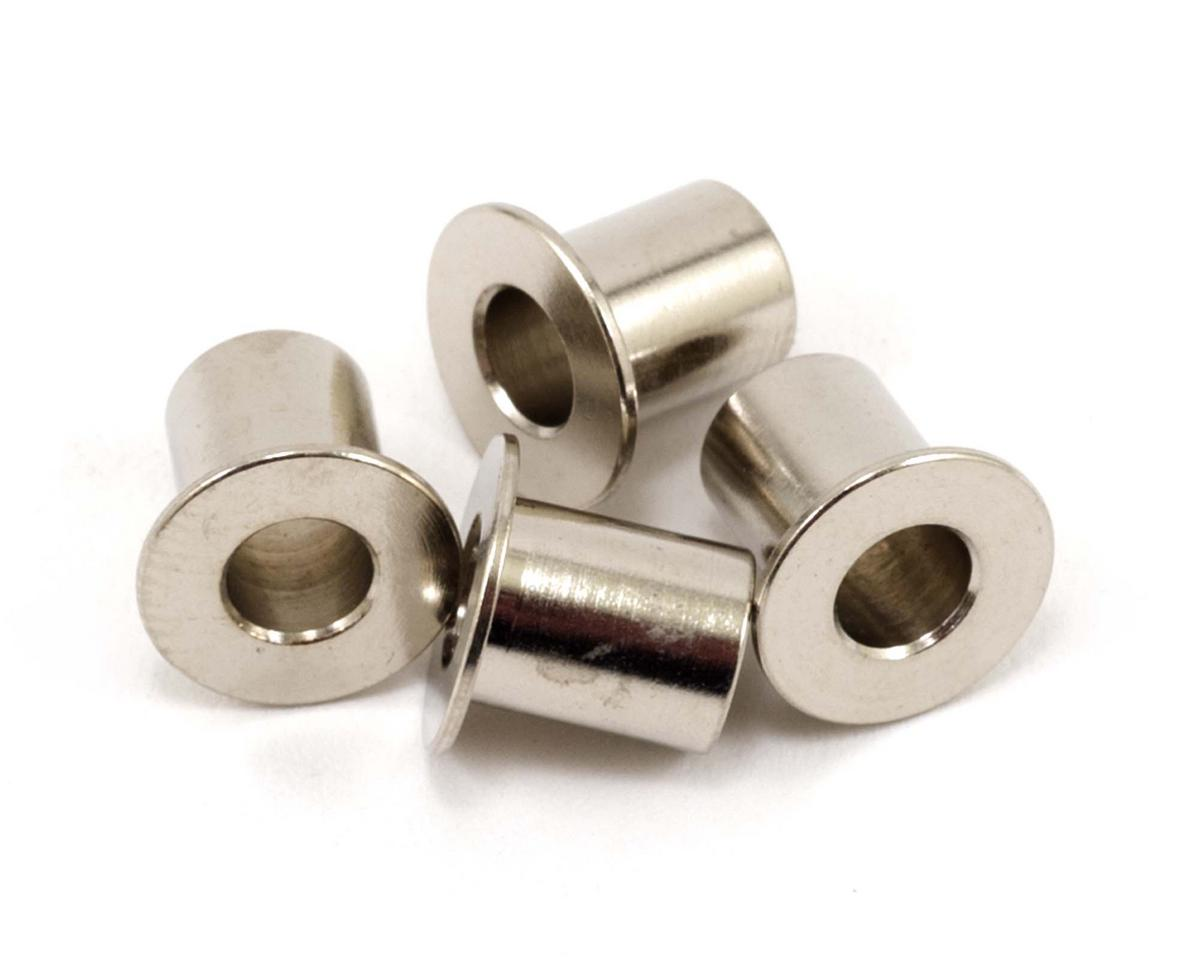 Agama Front Suspension Arm Bushing (4)