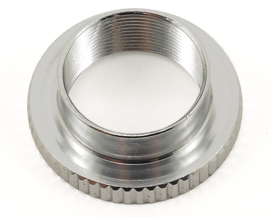 Agama Racing Servo Saver Nut