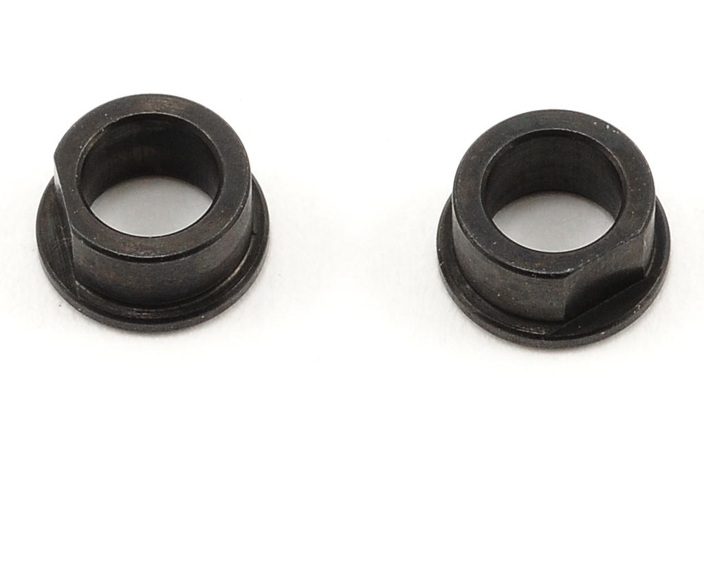 Agama Racing Steering Bushing Set (2)
