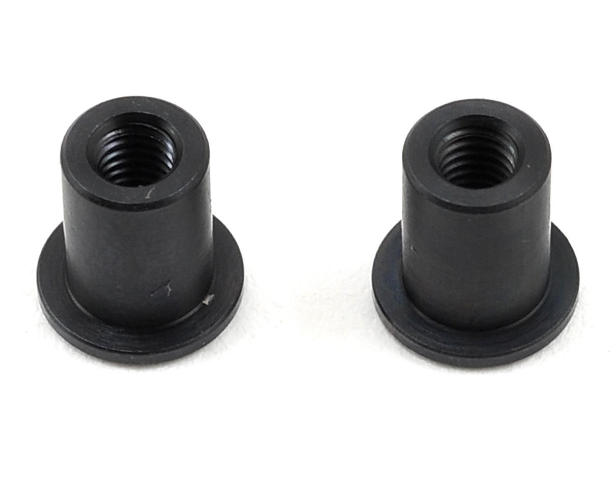 Agama Racing Steering Bushing (2)