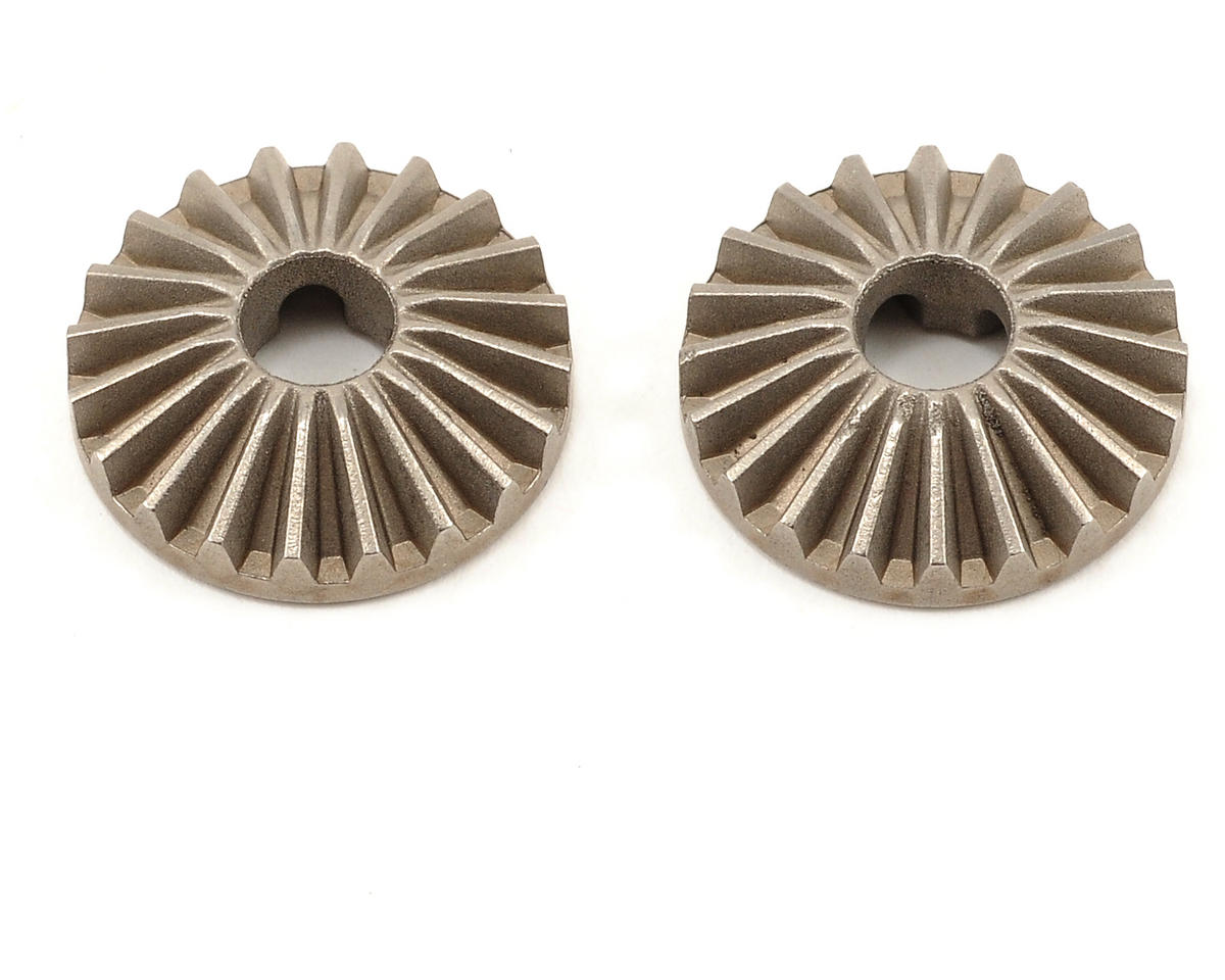 Agama Racing 20T Differential Sun Gear Set (2)